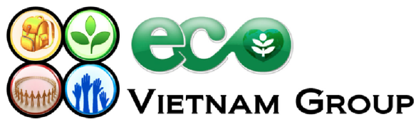 ECOVietnamGroup