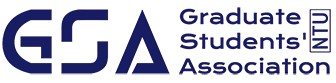 NTU Graduate Students' Association