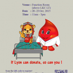 Red cross youth ntu chapter blood donation drive 2015 altavistaventures Choice Image